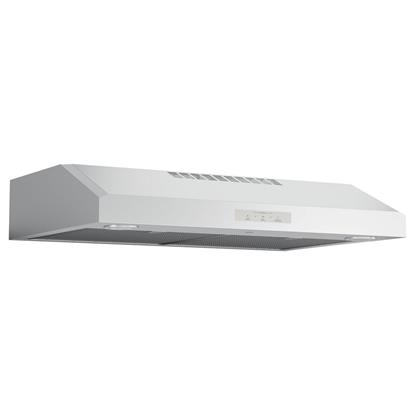 Picture of PROFILE PVX7300SJSS