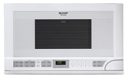 Picture of Sharp Appliances R-1211