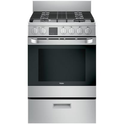 Picture of Haier QGAS740RMSS