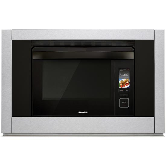 Picture of Sharp Appliances SS-C3088AS