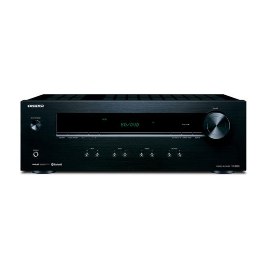 Picture of ONKYO TX8220