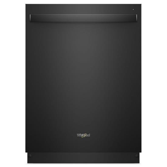 Picture of WHIRLPOOL WDT750SAHB