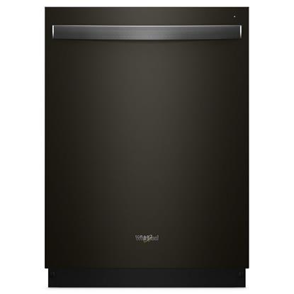 Picture of WHIRLPOOL WDT750SAHV