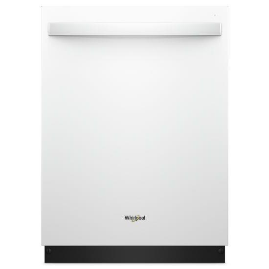 Picture of WHIRLPOOL WDT730PAHW