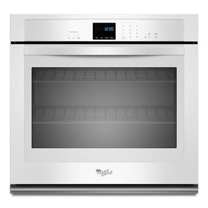 Picture of Whirlpool WOS51EC7AW