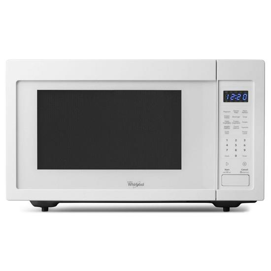 Picture of Whirlpool WMC30516AW