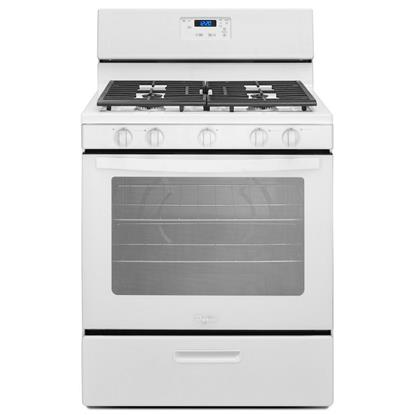 Picture of WHIRLPOOL WFG505M0BW