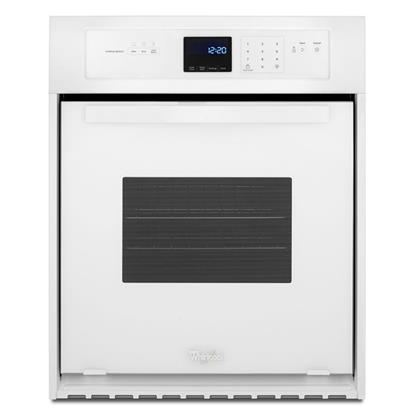 Picture of WHIRLPOOL WOS11EM4EW