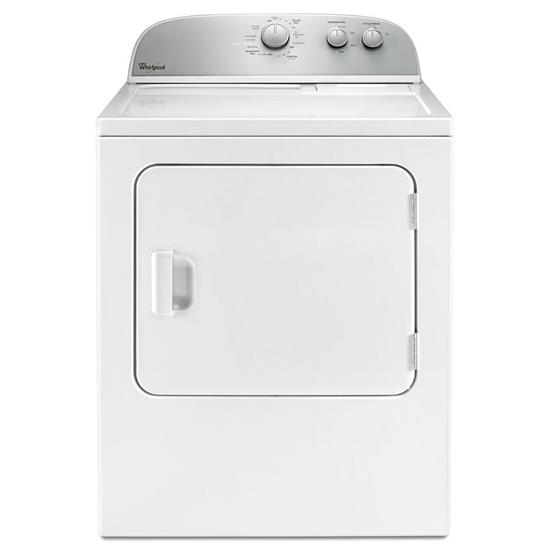 Picture of WHIRLPOOL WGD4985EW