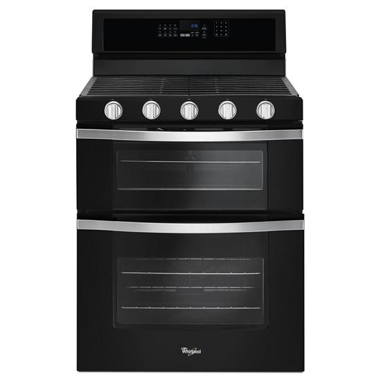 Picture of WHIRLPOOL WGG745S0FE