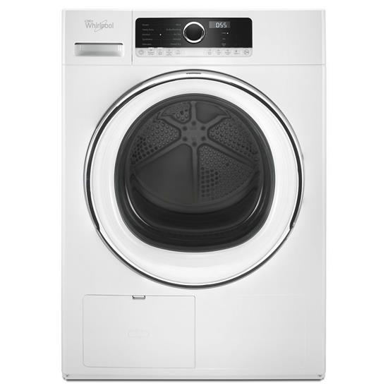 Picture of WHIRLPOOL WHD5090GW