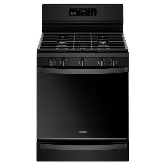 Picture of Whirlpool WFG775H0HB