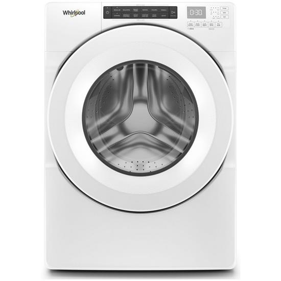 Picture of Whirlpool WFW560CHW