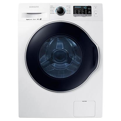 Picture of Samsung Appliances WW22K6800AW