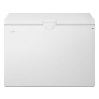 Picture of WHIRLPOOL WZC5415DW
