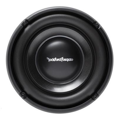 Picture of ROCKFORD FOSGATE T1S2-10