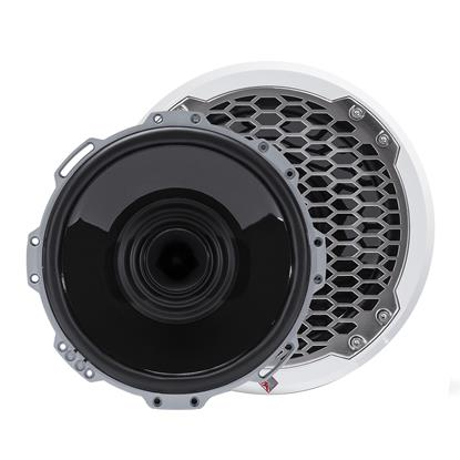 Picture of ROCKFORD FOSGATE PM282H