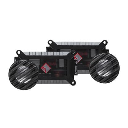 Picture of ROCKFORD FOSGATE T2T-S
