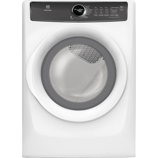 Picture of ELECTROLUX EFMG427UIW