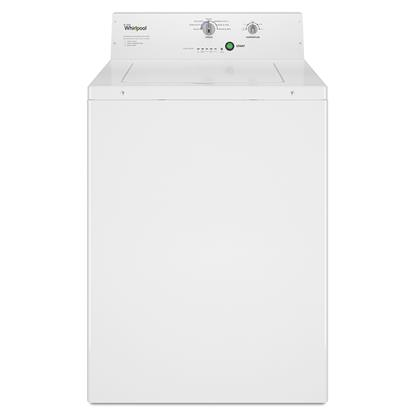 Picture of WHIRLPOOL CAE2795FQ