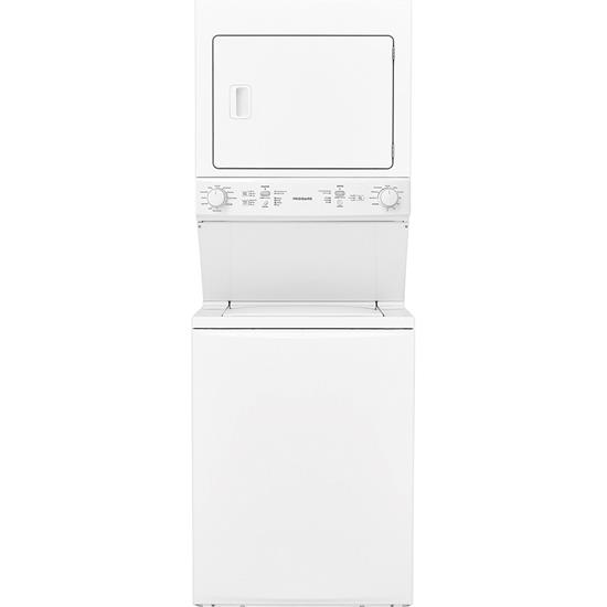 Picture of FRIGIDAIRE FFLG3900UW