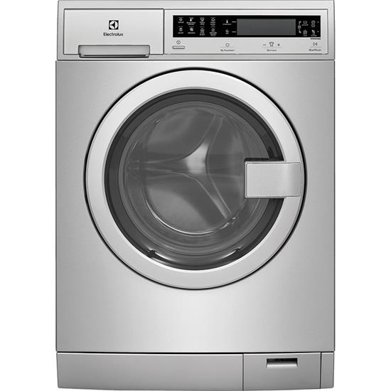 Picture of ELECTROLUX EFLS210TIS