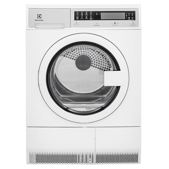 Picture of ELECTROLUX EFDE210TIW