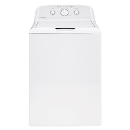 Picture of HOTPOINT BY G.E. HTW240ASKWS