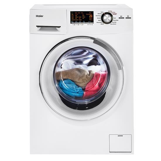 Picture of HAIER HLC1700AXW