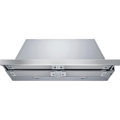 Picture of BOSCH HUI56551UC