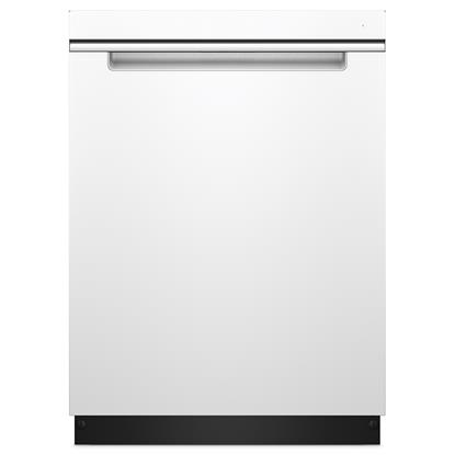 Picture of WHIRLPOOL WDTA50SAHW