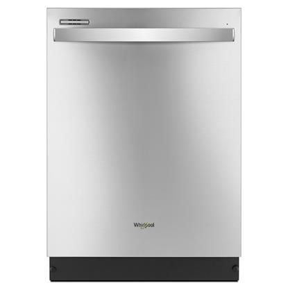 Picture of WHIRLPOOL WDT710PAHZ