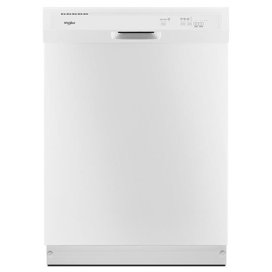 Picture of WHIRLPOOL WDF330PAHW