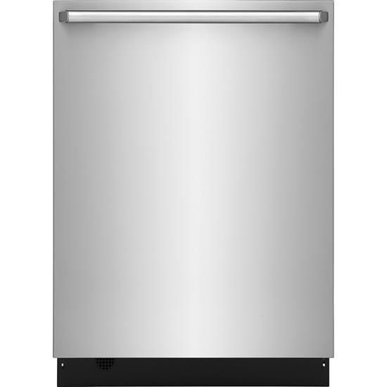 Picture of ELECTROLUX EI24ID81S