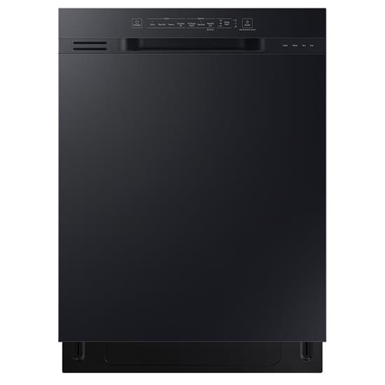 Picture of SAMSUNG DW80N3030UB