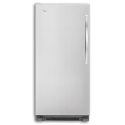 Picture of WHIRLPOOL WSZ57L18DM
