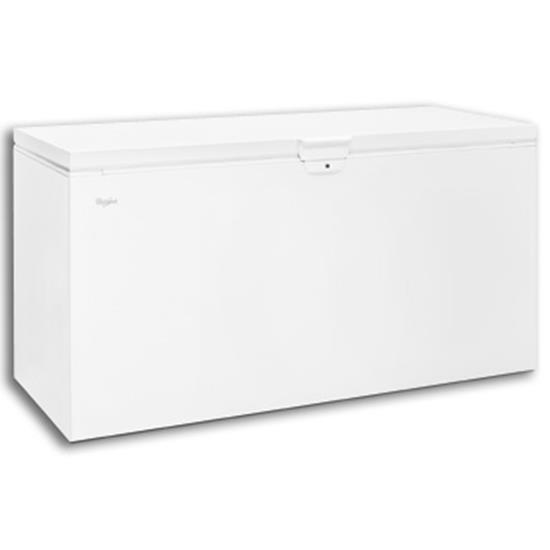 Picture of WHIRLPOOL WZC3122DW