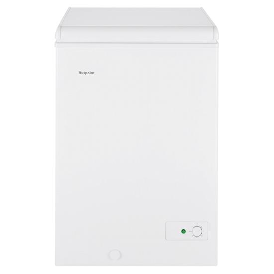 Picture of HOTPOINT BY G.E. HCM4SMWW
