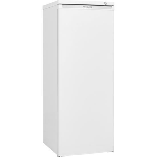 Picture of FRIGIDAIRE FFFU06M1TW