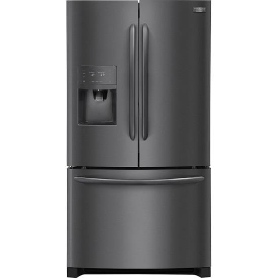 Picture of FRIGIDAIRE GALLERY FGHB2868TD