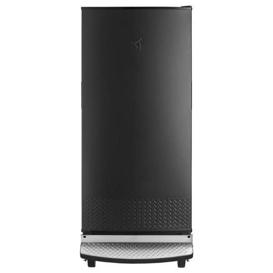 Picture of WHIRLPOOL GAFZ30FDGB