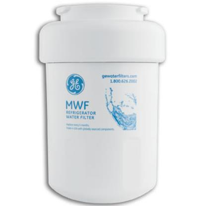 Picture of GENERAL ELECTRIC MWFP+5
