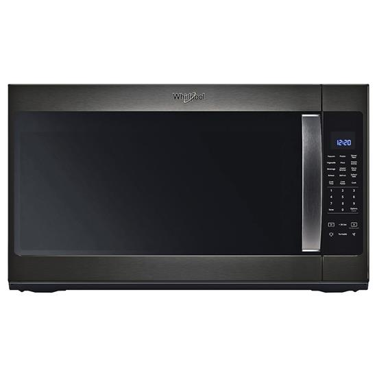 Picture of WHIRLPOOL WMH53521HV