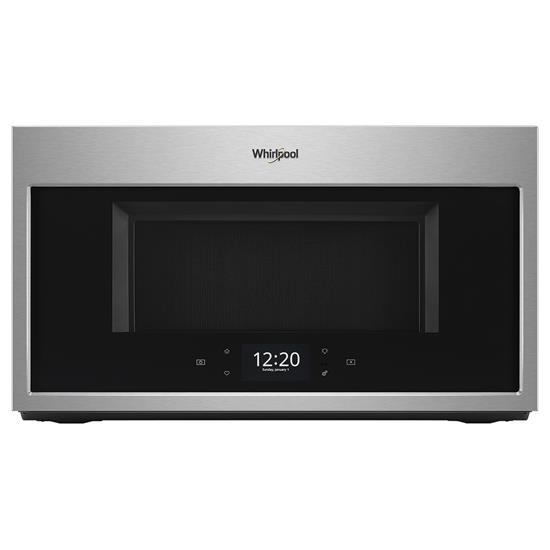 Picture of WHIRLPOOL WMHA9019HZ