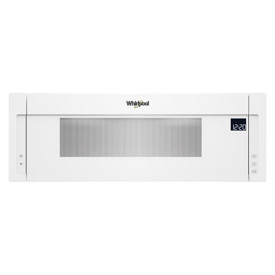Picture of WHIRLPOOL WML75011HW