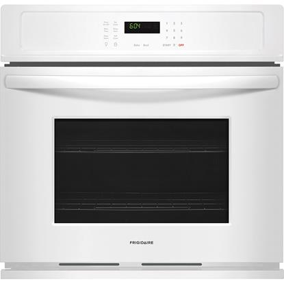 Picture of FRIGIDAIRE FFEW2726TW