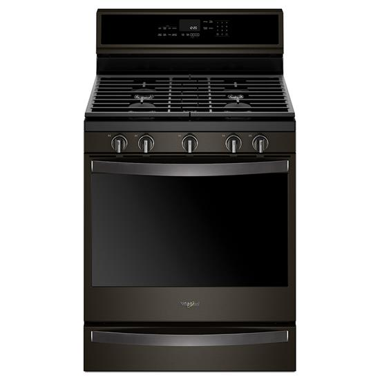 Picture of WHIRLPOOL WFG975H0HV