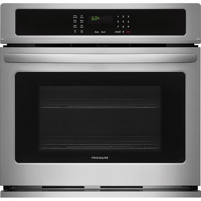 Picture of FRIGIDAIRE FFEW2726TS