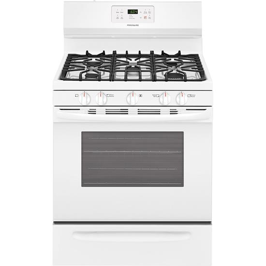 Picture of FRIGIDAIRE FFGF3054TW