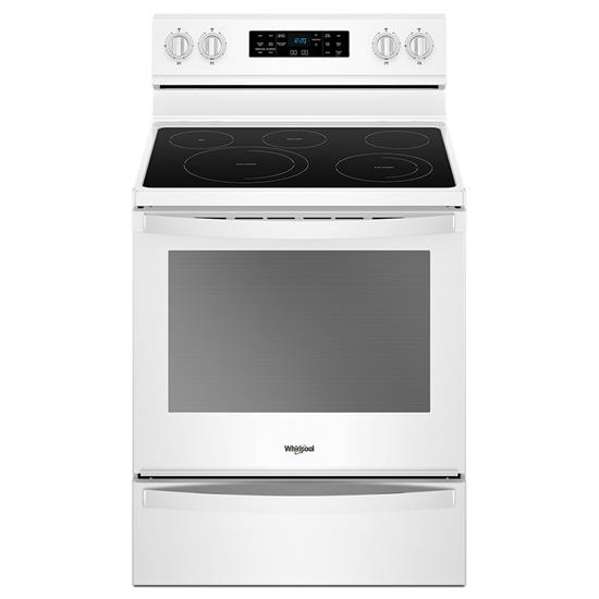 Picture of WHIRLPOOL WFE775H0HW